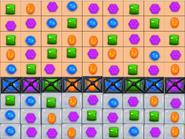 Level 1-4 (CCS: Seasons)