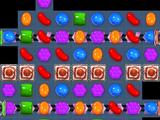 Level 545 (C437CCS)