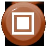 TTS Chocolate