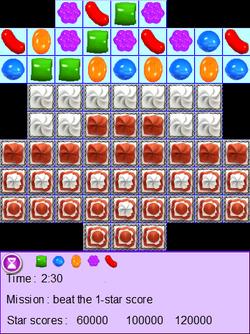 Level 118 C437CCS Edit