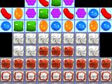Level 118 (C437CCS)