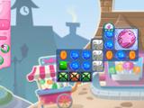 Jelly Order Idea