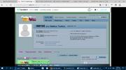 HM100 5k edit