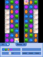 Level 33 board 1 TJ