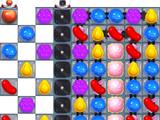 CCR Tournament Return 1 Level 3