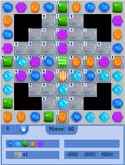Level 6-0