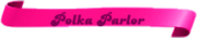 Banner 86 CCF Reality