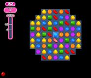 Level 4 (IL)
