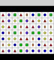 Level 2 (DCG)
