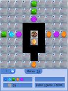 Level 7-0