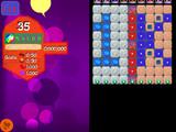 Level 1K (Super Saga)
