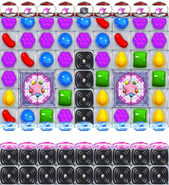 Level 477 (CCR)/Versions