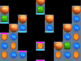 Level 230 (C437CCS)