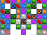 Level 1182 (CCR)