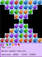 Level 103 (C437CCS)