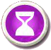 Timed Icon