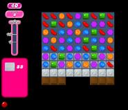 Level 39 (IL)