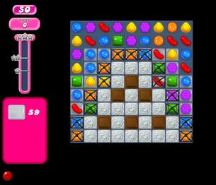 Level 45 (IL)