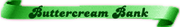 Banner 81 CCF Reality