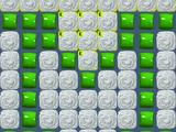 Level 1,000 (Ball Saga)