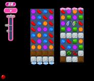 Level 81 (IL)