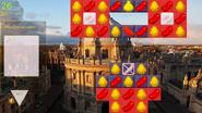Oxford Level 13