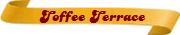 CCJSEpisode47