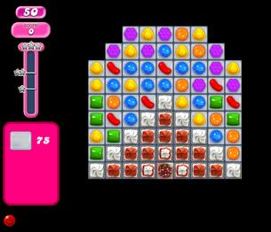 Level 195 (IL)