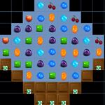 Level 31 (SCC)
