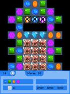 Bonus 3 Level 14 (CCJS)