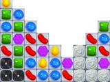 Level 87 (CCR)