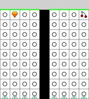 Level 30 DCG Notes