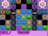 Level 64 (Jacob5664)