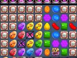 Level 102 (Super Saga)