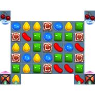 Level 52 (CCR)/Insaneworld