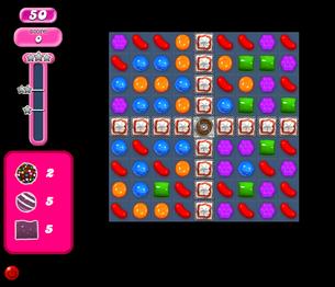 Level 159 (IL)