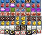 Level 2 (CCS 3)