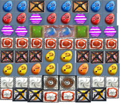 Level-Ideas3(1)