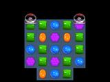 Level 529 (C437CCS)