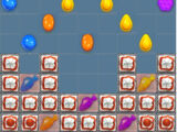 Level 290 (CCR)/Versions