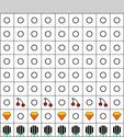 Level 12 (DCG)
