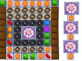 Level 1 (CCS 3)