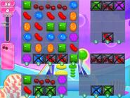 Level 9 (CCSM)