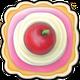 Cupcake5Layer