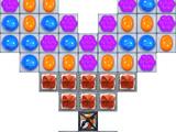 Level 1235 (CCR)