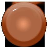EmptyChocolateIcon