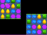 Level 11 (Super Saga)