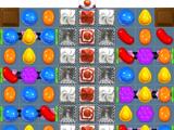 Level 118 (CCR)/Insaneworld