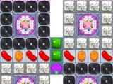Level 74 (CCR)/Insaneworld