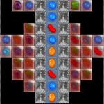 Level 18 (SCC)